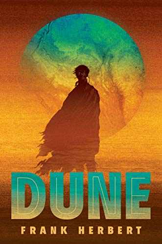 9780593099322: Dune: Deluxe Edition