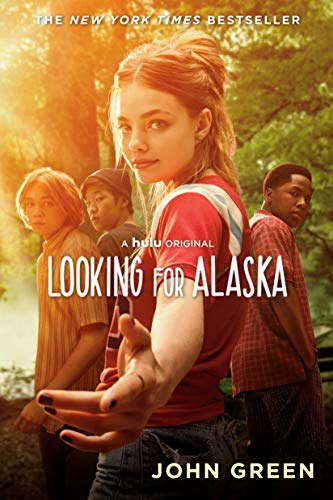 9780593109069: Looking For Alaska