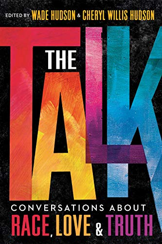 9780593121627: The Talk: Conversations about Race, Love & Truth