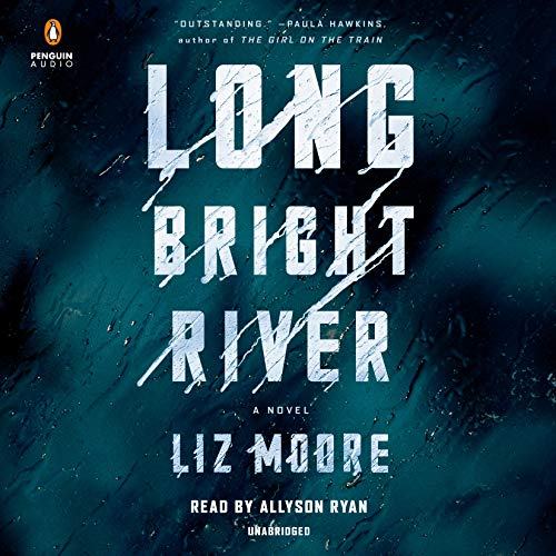 Book Cover: Long Bright River