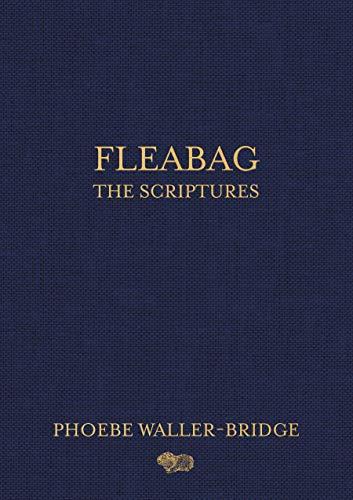 9780593158272: Fleabag. The Scriptures (tv)