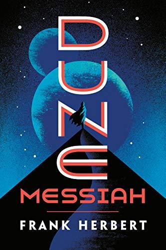 9780593201732: Dune Messiah: 2