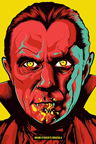 9780593203385: Dracula