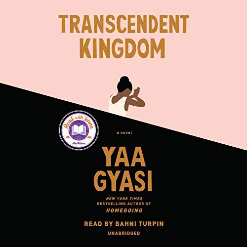 9780593215302: Transcendent Kingdom: A novel