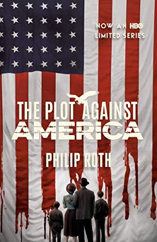 9780593310885: The Plot Against America (Movie Tie-In Edition) (Vintage International)