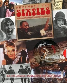 Remember the Sixties: n/a