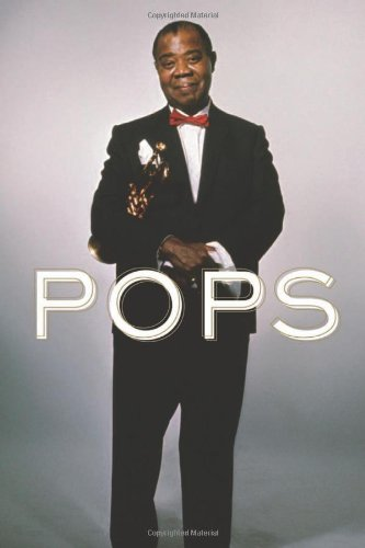 9780594542780: Pops: A Life of Louis Armstrong