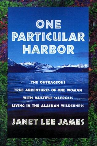9780595001156: One Particular Harbor