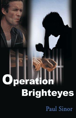 9780595003181: Operation Brighteyes