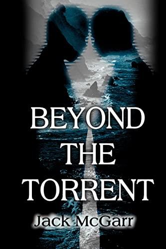Beyond the Torrent: McGarr, John