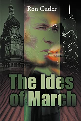 9780595006175: The Ides of March