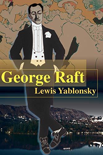 9780595010035: George Raft