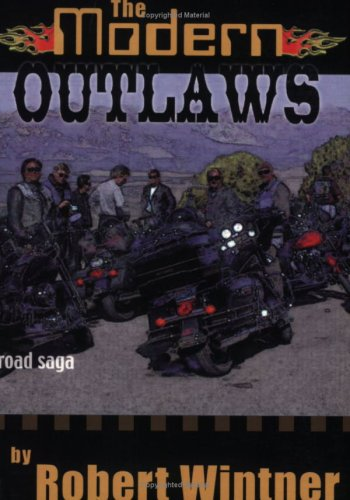 9780595010899: The Modern Outlaws