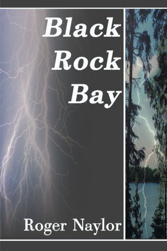 Black Rock Bay: Roger Naylor