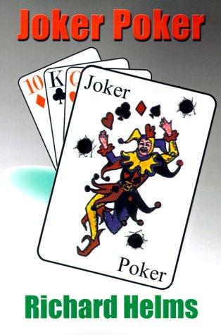 Joker Poker: Helms, Richard