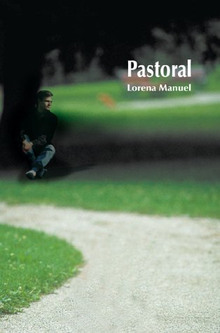 9780595092895: Pastoral