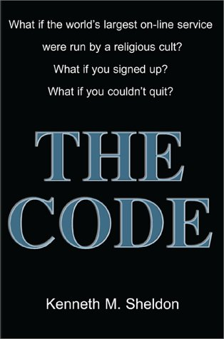 9780595093144: The Code