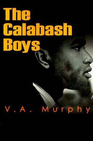 9780595098255: The Calabash Boys