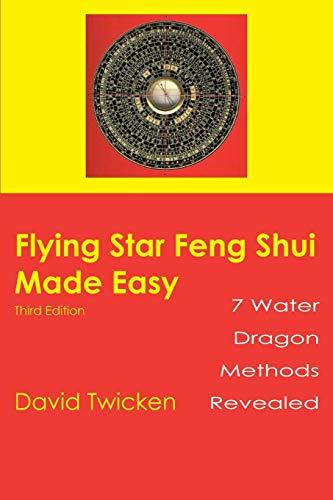 9780595099665: Flying Star Feng Shui Made Easy