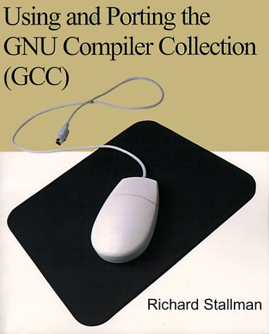 9780595100354: Using and Porting the Gnu Compiler Collection Gcc