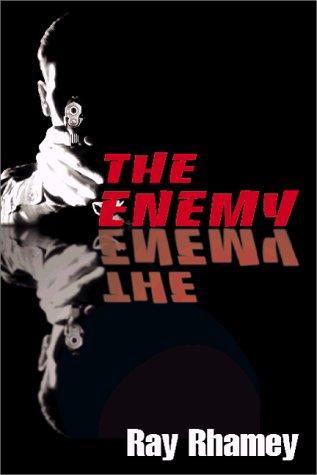 9780595101641: Enemy