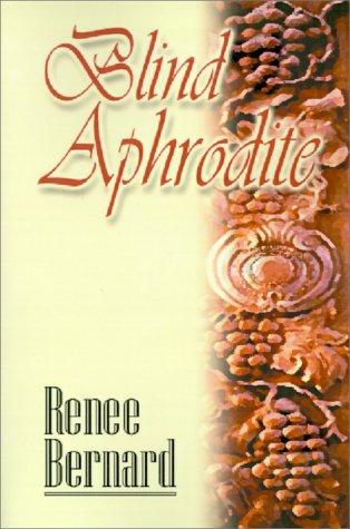 9780595120697: Blind Aphrodite