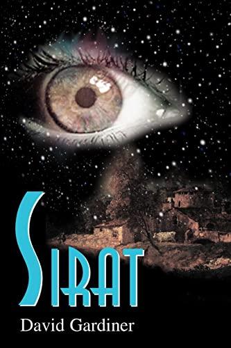 Sirat: David B Gardiner, David Gardiner