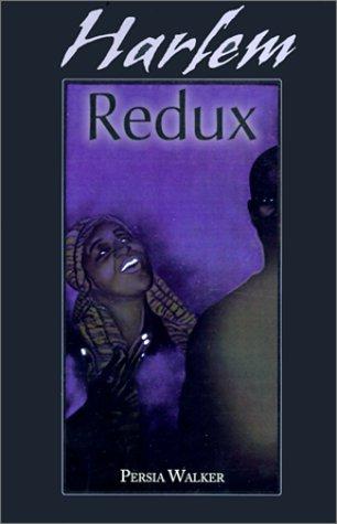 9780595129218: Harlem Redux