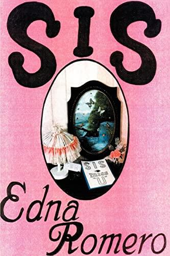 Sis: Edna Romero