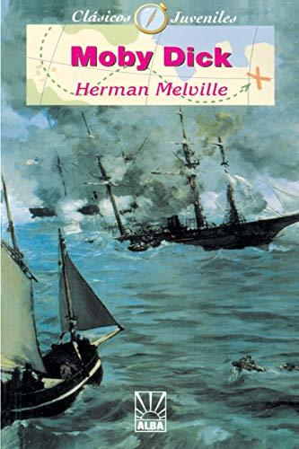 9780595132188: Moby Dick (Coleccion Clasicos Juveniles)