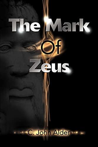 9780595133345: The Mark of Zeus