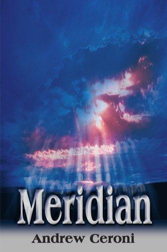 9780595135196: Meridian