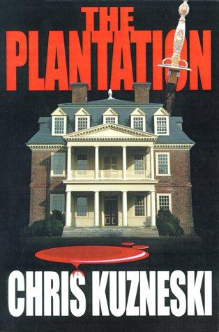 9780595140510: The Plantation