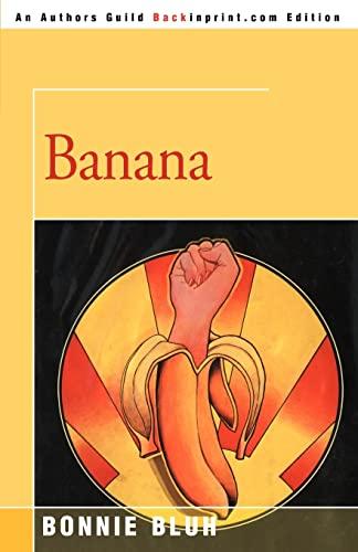 9780595142293: Banana