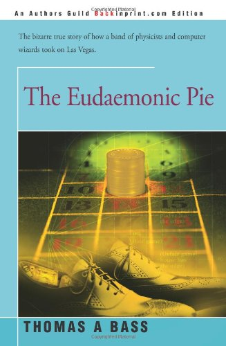 9780595142361: The Eudaemonic Pie