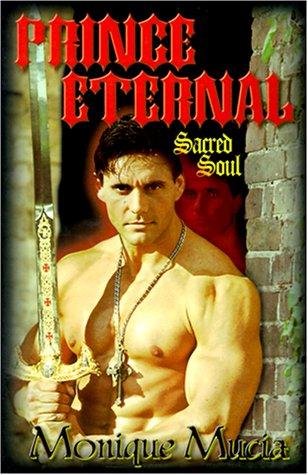 9780595143504: Prince Eternal: Sacred Soul