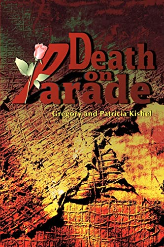 9780595144778: Death on Parade