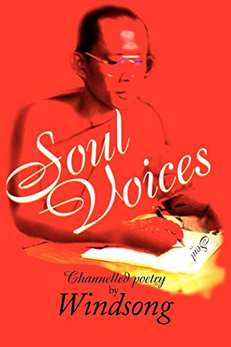 Soul Voices: Jeanette Strack-Zanghi