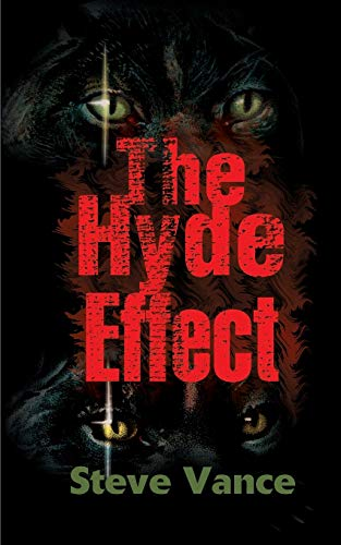 9780595147816: The Hyde Effect