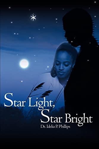 9780595148479: Star Light, Star Bright