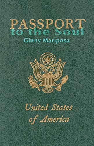 9780595149612: Passport to the Soul