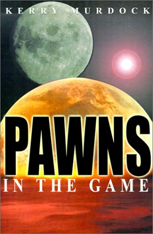9780595149735: Pawns in the Game