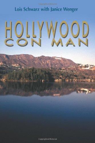 9780595150526: Hollywood Con Man