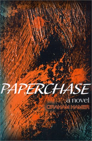 9780595153657: Paperchase