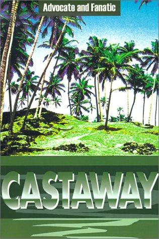 9780595157198: Castaway