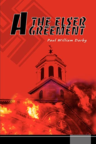 The Elser Agreement: Darby, Paul