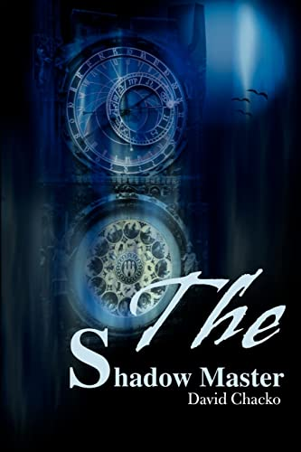 9780595158614: The Shadow Master
