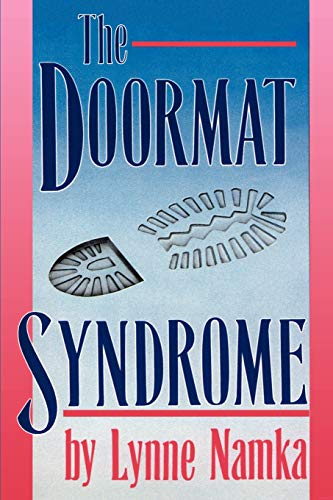 The Doormat Syndrome: Nancy Namka