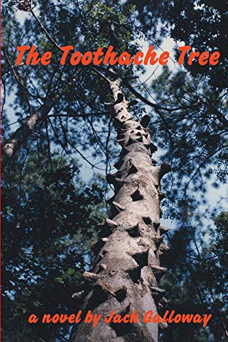 9780595162215: The Toothache Tree