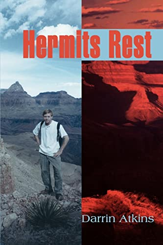 9780595164592: Hermits Rest